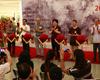 刘知白中国画展在国家画院举办