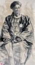 1894·无奈的李鸿章