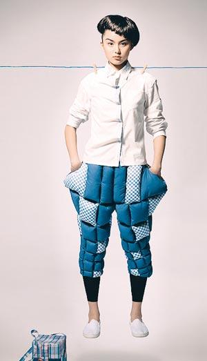 中国服装设计学院图片集合中国 服装设计学院